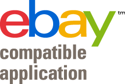 eBay.de